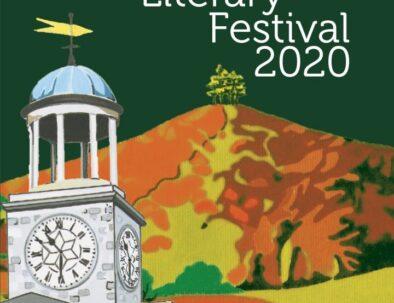 Bridport Literary Festival